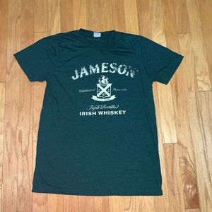 Other - Jameson T-shirt
